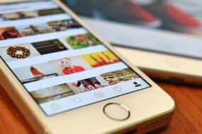 Ποιος με έκανε unfollow στο Instagram; Οι καλύτερες δωρεάν εφαρμογές