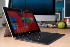 Τα καλύτερα Windows laptop για το 2017