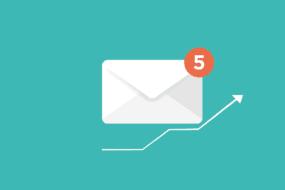 Email Clients - Τα καλύτερα δωρεάν προγράμματα για έλεγχο emails