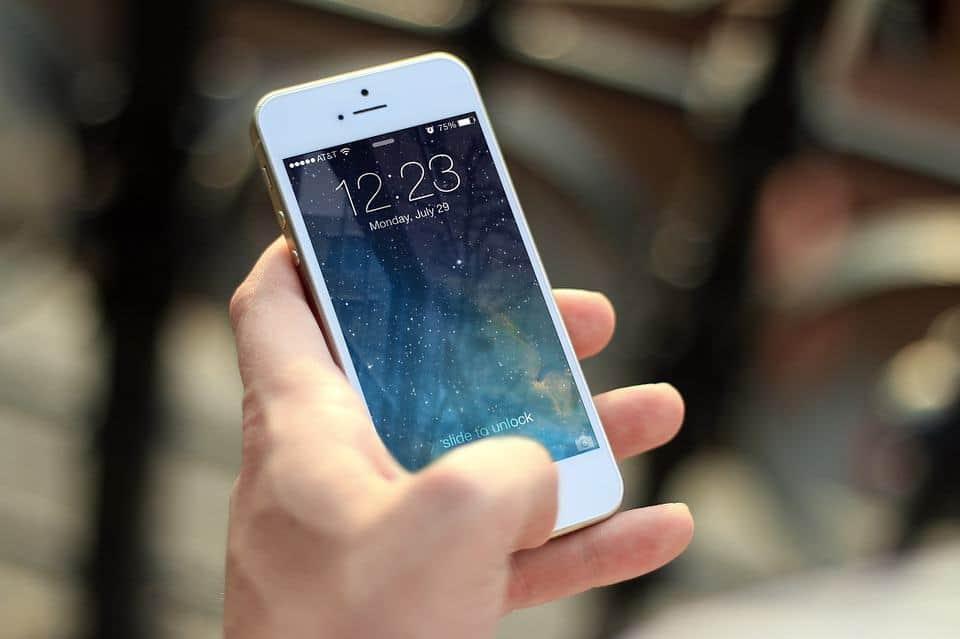 Πως να ελέγξεις αν αγοράζεις κλεμμένο κινητό