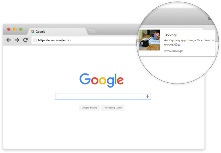 Τι είναι οι browser ειδοποιήσεις και πως λειτουργούν