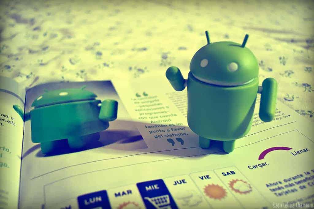 Εγκατάσταση Android O: Βήμα προς βήμα οδηγός