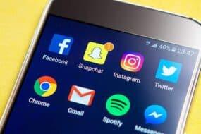 Καταγραφή οθόνης - Οι καλύτεροι δωρεάν Android screen recorders