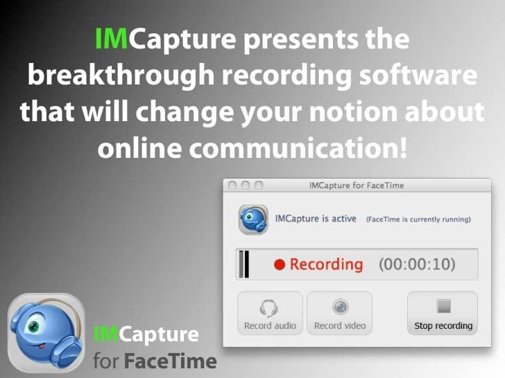 Καταγραφή Skype κλήσεων και βίντεο-κλήσεων (2017)