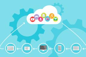 Οι καλύτερες cloud ιστοσελίδες που παρέχουν δωρεάν χωρητικότητα