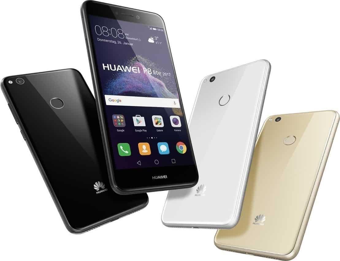 Τα καλύτερα κινητά κάτω από 200 ευρώ