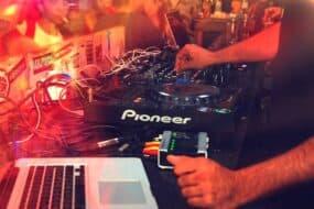 DJ Mixing - Τα καλύτερα προγράμματα για DJs
