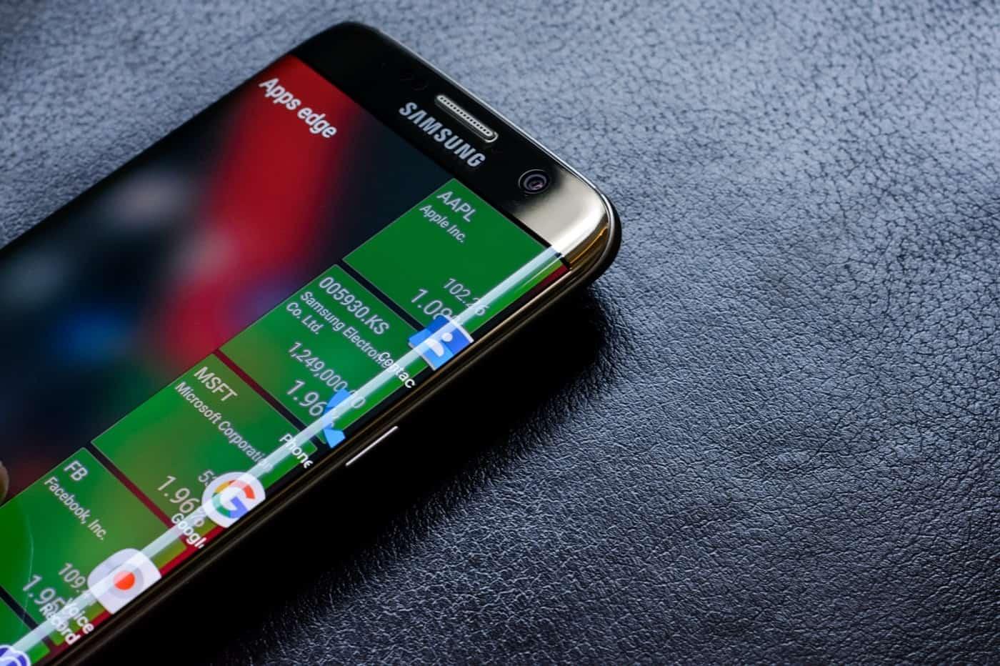 Android Launchers: Οι καλύτεροι δωρεάν launchers για αλλαγή theme