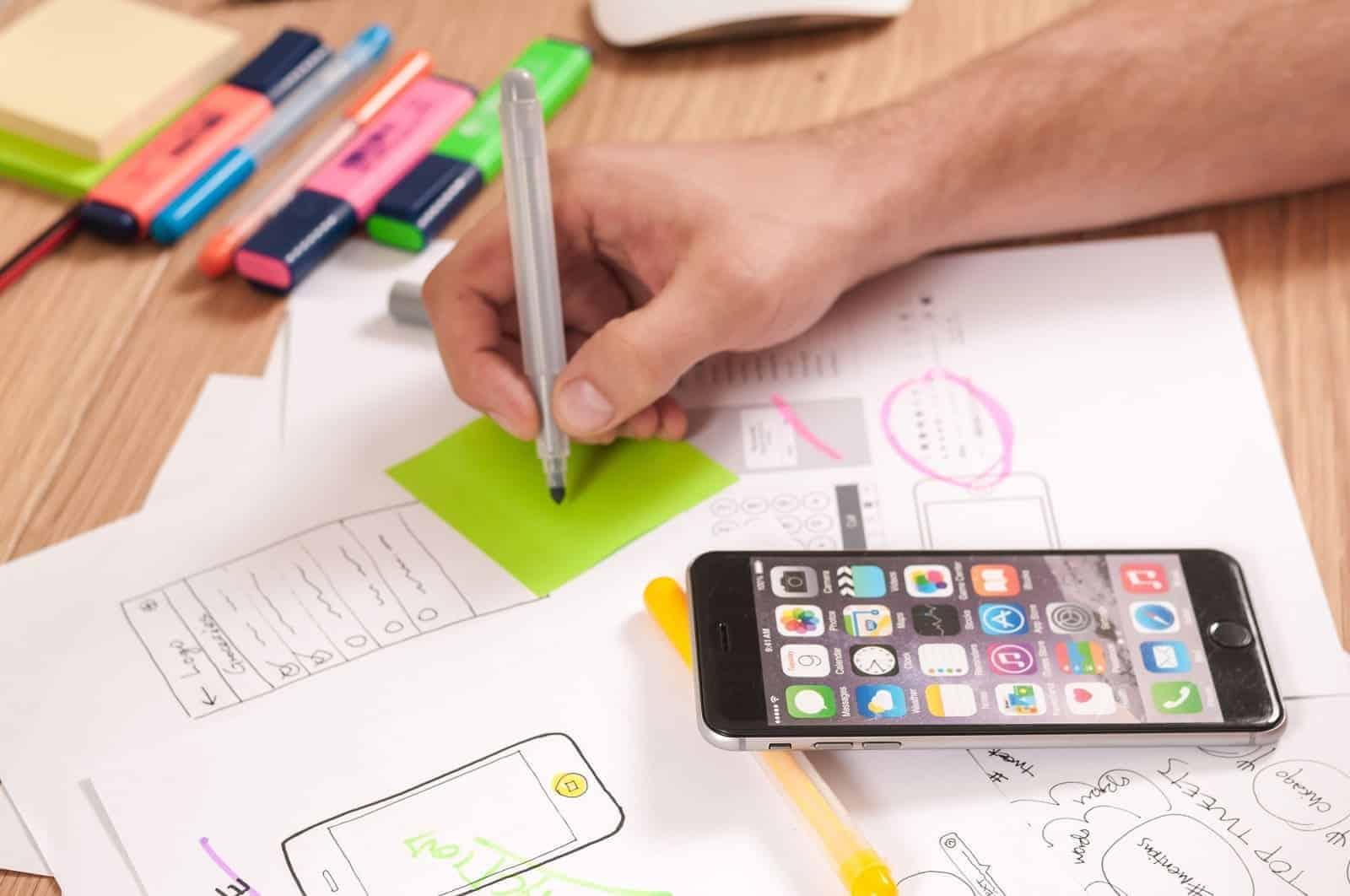 App Builders: Φτιάξε δωρεάν τη δική σου Android και iOS εφαρμογή