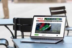 Αγορά laptop με 300 ευρώ και φθηνότερα - Τα καλύτερα της αγοράς