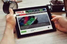 Tablet κάτω από 199 ευρώ - Αυτά είναι τα καλύτερα (2017)