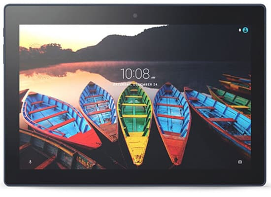 Tablet Lenovo Tab 3 X10-70F