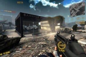 Game booster - Τα καλύτερα δωρεάν προγράμματα για Windows