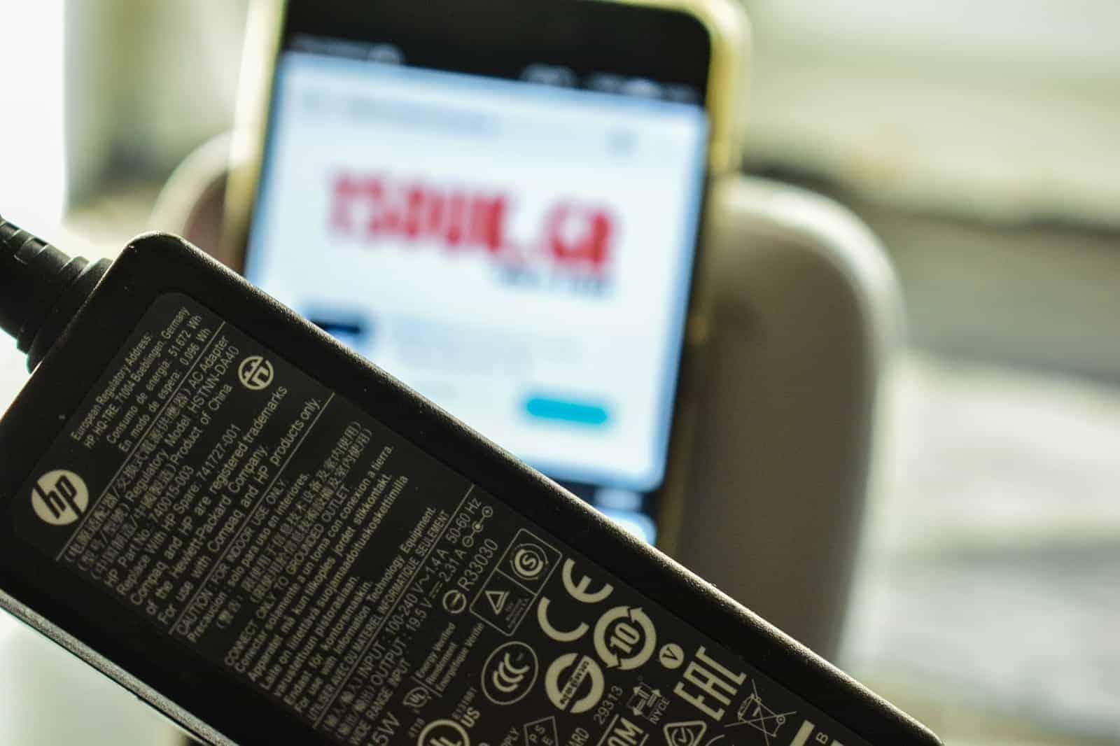 Δεν φορτίζει η μπαταρία του laptop - Τι φταίει και πως να το φτιάξεις