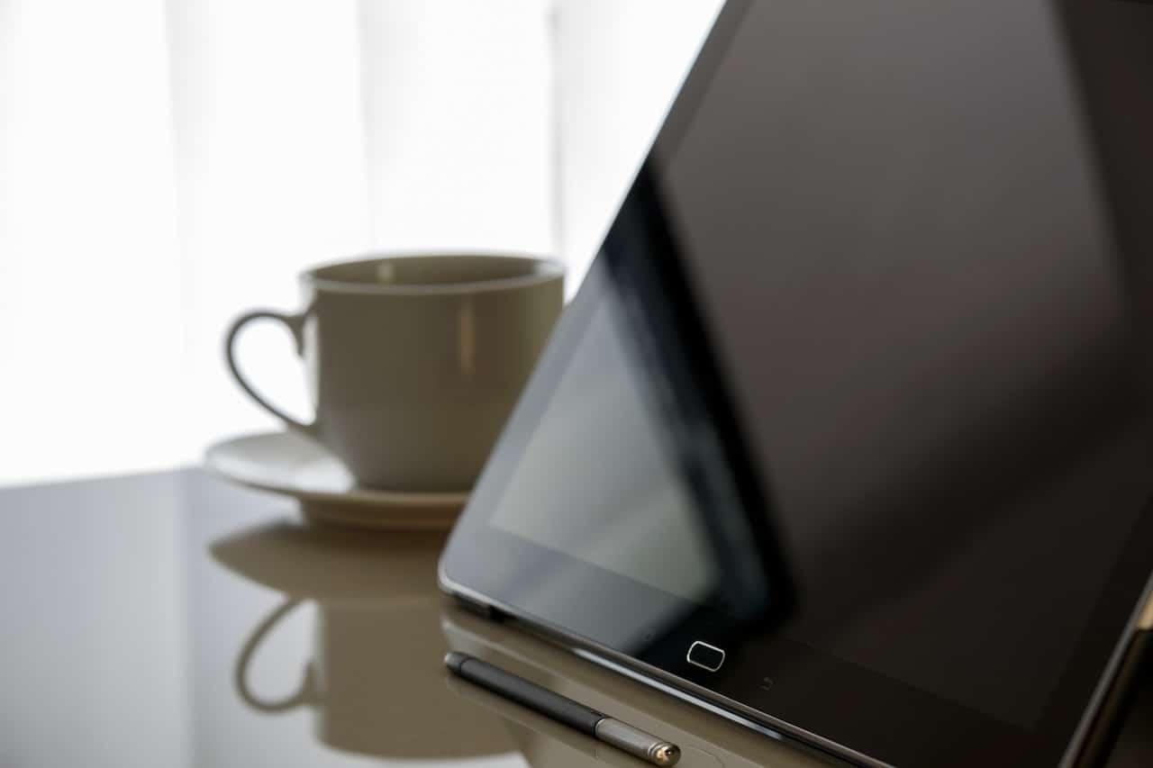 Πρόβλημα με τη μπαταρία του tablet; Να πως να την φτιάξεις