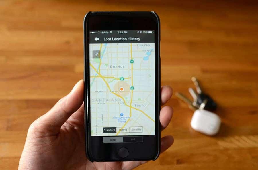 Πως να βρεις το χαμένο κινητό σου - Εντοπισμός κλεμμένης συσκευής