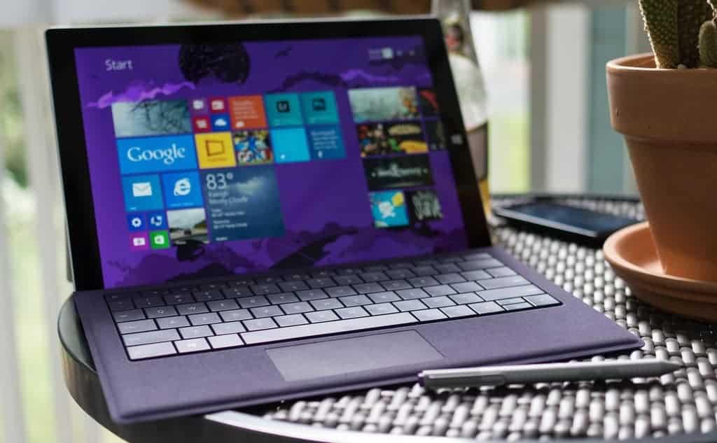 Laptop με μεγάλη διάρκεια μπαταρίας - Τα καλύτερα του 2017
