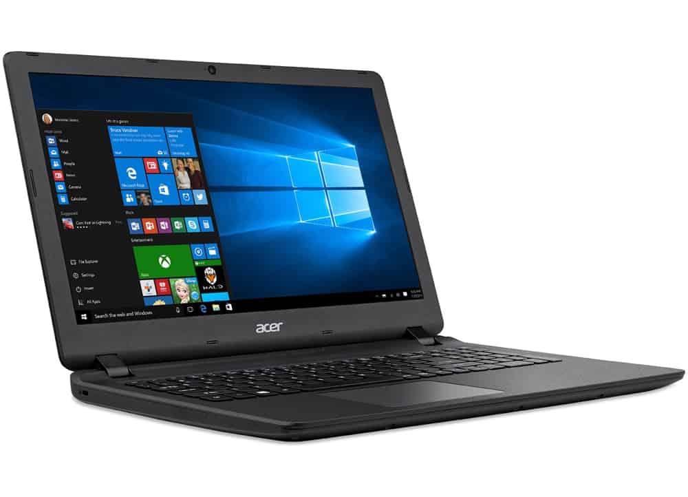 Laptop Acer Aspire E5-572-302H