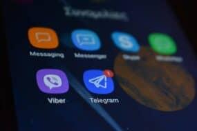 Telegram - Τι είναι και πως να το εγκαταστήσεις