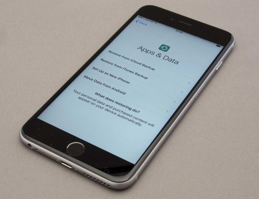 Δωρεάν dating εφαρμογές iPhone UK