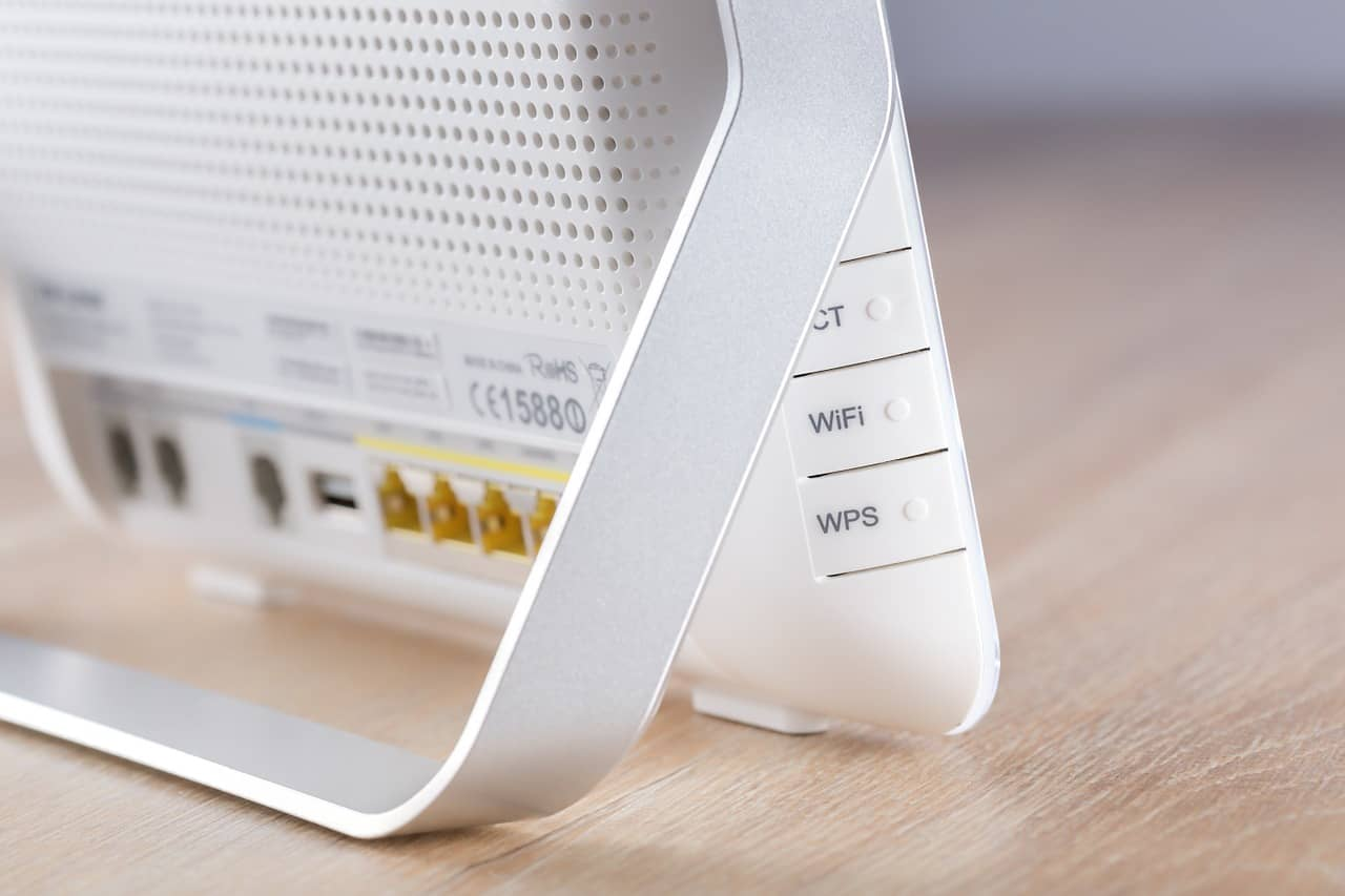 Πιο γρήγορο ίντερνετ με 5 εύκολες εντολές