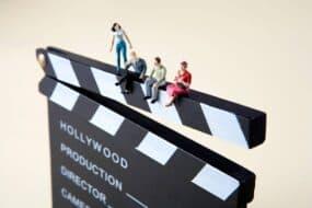 Συμπίεση βίντεο - Τα καλύτερα δωρεάν προγράμματα