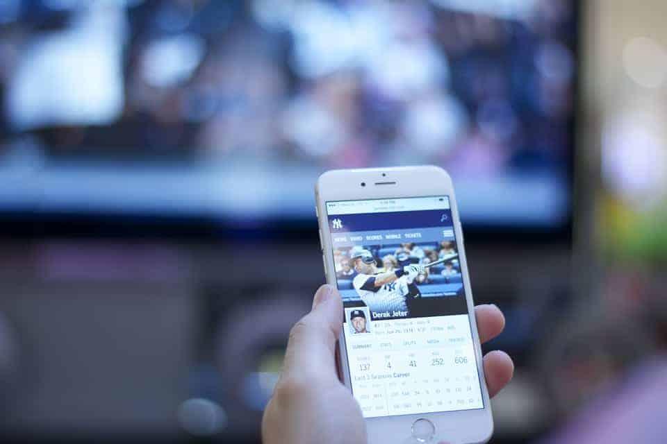 Παρακολούθησε δωρεάν αγώνες ποδοσφαίρου online
