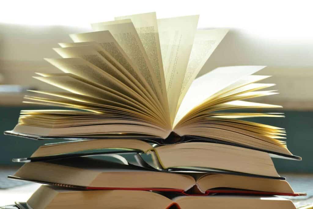 Γιατί τα βιβλία για την αυτοβελτίωση δε σε βοηθάνε;