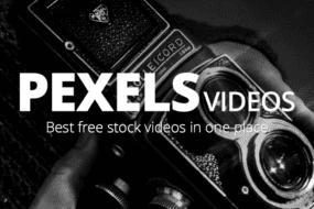 Δωρεάν βίντεο χωρίς πνευματικά δικαιώματα