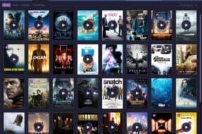 Δωρεάν εφαρμογές για να βλέπεις online ταινίες και σειρές