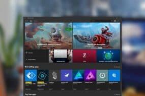 Οι καλύτερες δωρεάν Windows 10 εφαρμογές