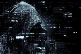 Πως να γίνεις hacker - Οδηγός για αρχάριους (2018)