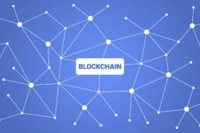 Τι είναι το Blockchain και πως λειτουργεί