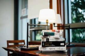 Τι θα κερδίσεις διαβάζοντας βιβλία;