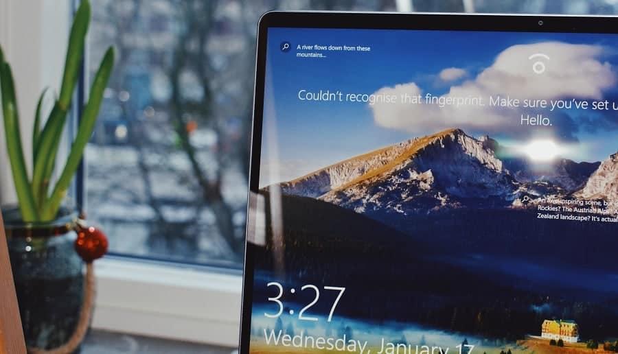 Αγορά laptop - Τα καλύτερα οικονομικότερα laptops του 2018