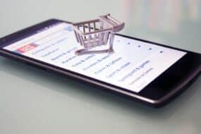 Οδηγός online αγορών 2018 για αρχάριους