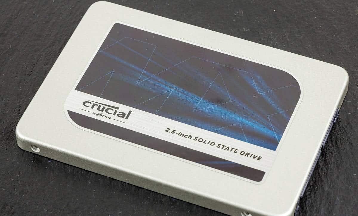 Οικονομικοί SSD σκληροί δίσκοι για μεγάλες ταχύτητες
