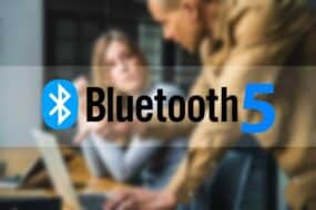 Τι είναι το Bluetooth 5; Ότι χρειάζεται να γνωρίζεις για τη νέα τεχνολογία