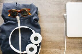 Τσάντες πλάτης για laptops - Τα καλύτερα οικονομικότερα backpack