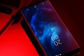 Blackview S8 4G Phablet - Ένα παντοδύναμο αλλά οικονομικό smartphone
