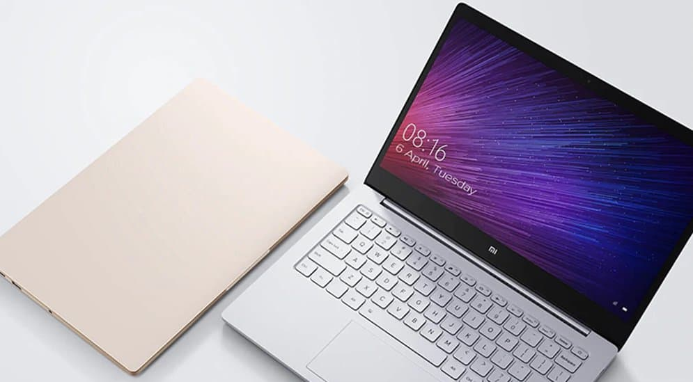 Xiaomi Mi Notebook Air - Ένα laptop που στοχεύει σε κάθε χρήση