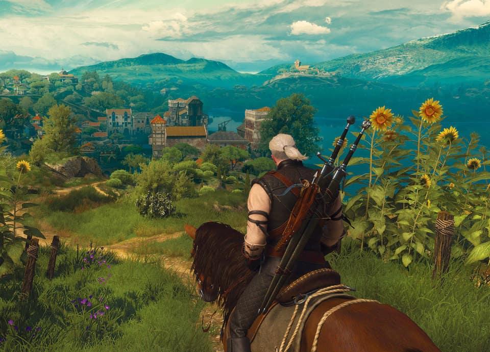 Τα 5 καλύτερα video games για να λιώσετε αυτό το καλοκαίρι!