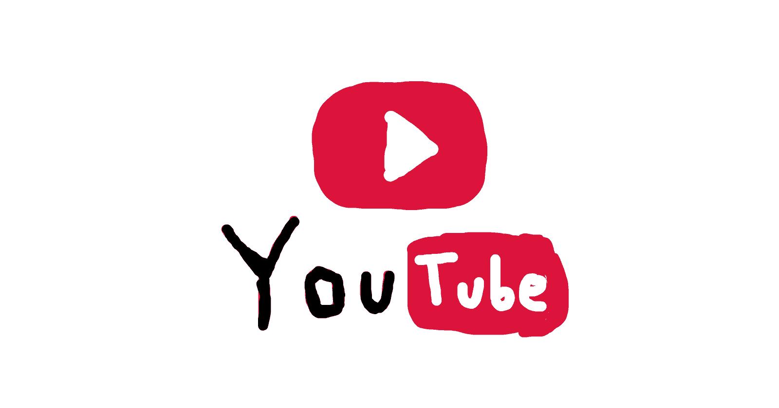 Φορτώνει αργά το YouTube; Να πως να το διορθώσεις