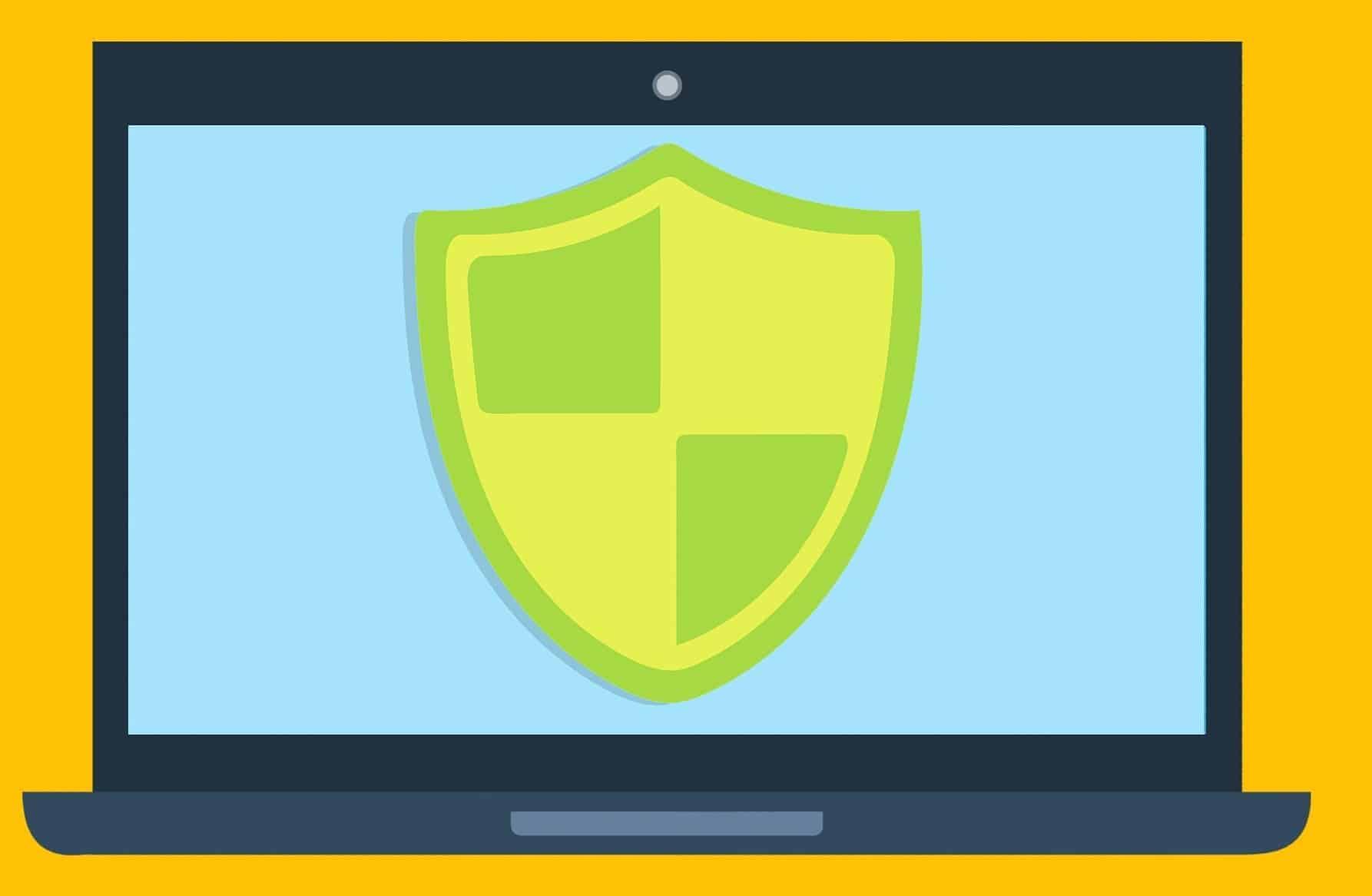 Απεγκατάσταση Avast και AVG Antivirus (Οδηγός 2019)