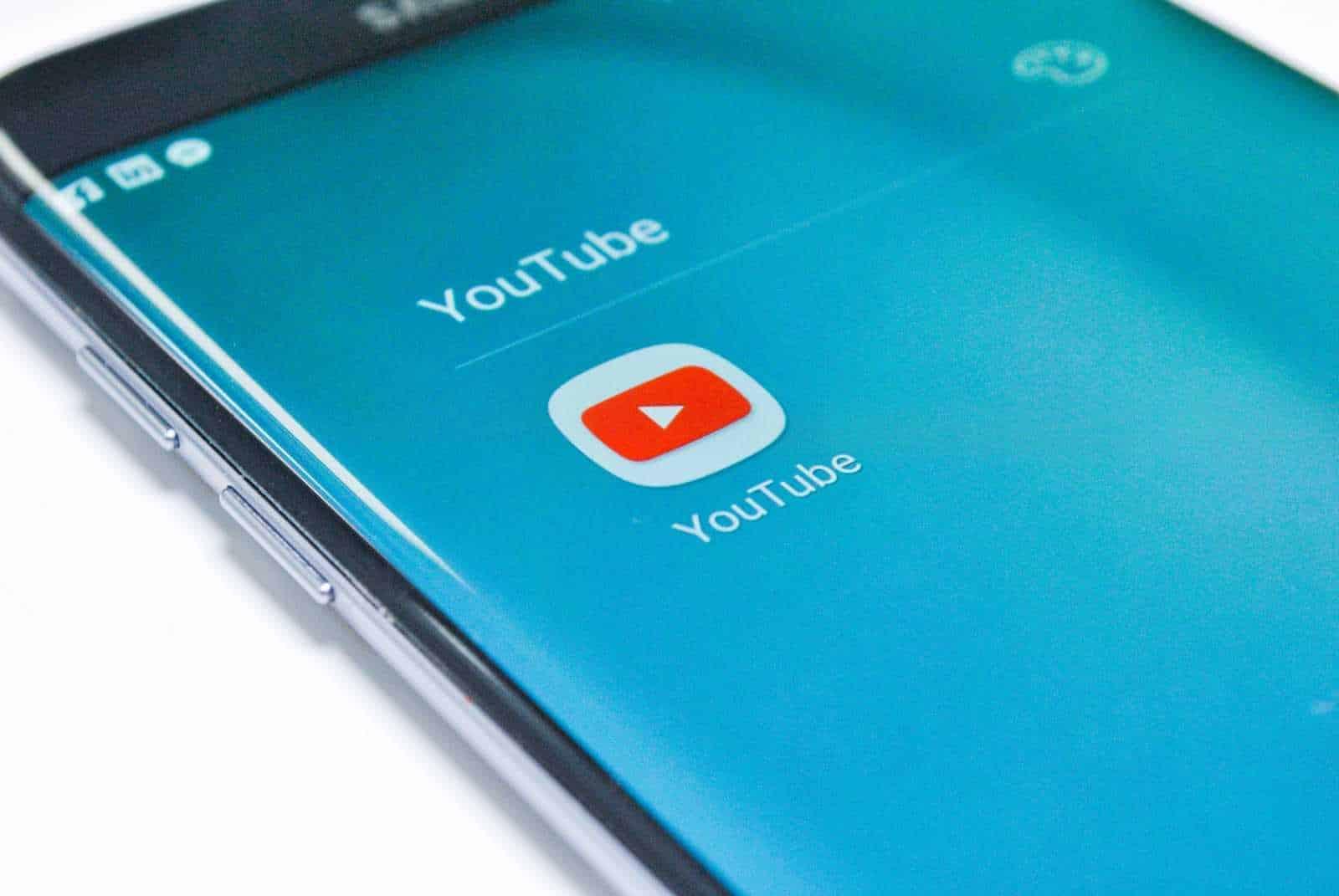 Κατέβασμα από το Youtube σε κινητά Android και iOS