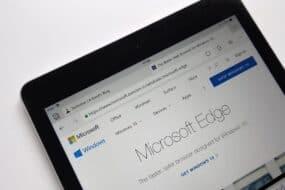 Τα καλύτερα δωρεάν Microsoft Edge Extensions