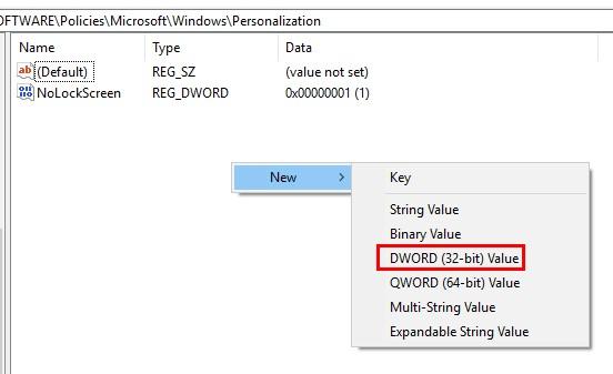 Πως να κάνεις τα Windows 10 σαν τα Windows 7