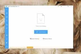 Πως να κάνεις backup τα Windows 10 στο OneDrive
