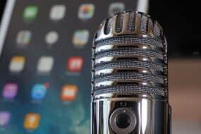 Δωρεάν εφαρμογές για αλλαγή φωνής στο κινητό