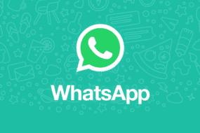 Το νέο WhatsApp για υπολογιστές θα λειτουργεί χωρίς τη χρήση smartphones